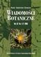 Wiadomości Botaniczne 52/1-2/2008