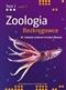 Zoologia bezkręgowce tom 1 część 2
