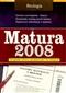 Matura 2008. Biologia