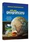 Atlas geograficzny Szkoła podstawowa