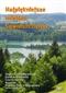 Najpiękniejsze Miejsca Suwalszczyzny - DVD