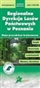 Regionalna Dyrekcja Lasów Państwowych w Poznaniu - mapa