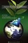 Zarządzanie zasobami środowiska (USZK)