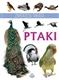 Zwierzęta świata Ptaki