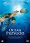 Ocean przygód - DVD