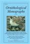 Conservation of Grassland Birds in North America