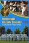 Technologia kiszenia biomasy