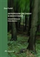 Antropogeniczne zmiany w ekosystemach...