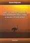 Jakość jaj i wskaźniki wylęgowości strusi afrykańskich