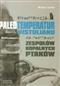 Rekonstrukcja paleotemperatur vistulianu na ...